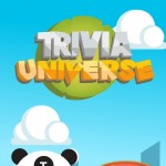 Preview Trivia Universe (Kid's Edition)