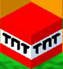 RNT_CF