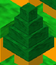 tree_CF